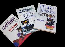 livro-gatinha