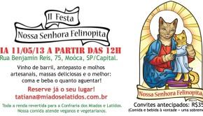 banner_felinopita2-copy