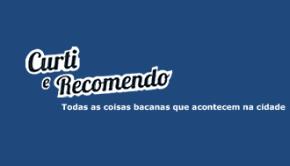logo-curti-e-recomendo-2013_296px