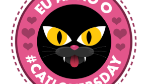 catloversday